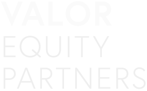 Valor Equity Partners